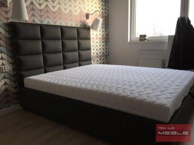 Łóżko Caprio